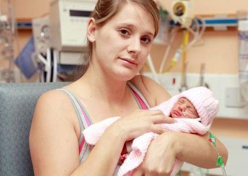 intrauterine wachstumsretardierung ernährung