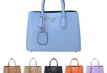 Bolsas David Jones: elegir un accesorio con estilo