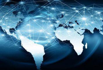 Co warto zobaczyć World Wide Web wymaganą przez użytkownika?
