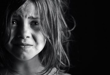 « Prim jeune femme »: la valeur, l'origine et exemples