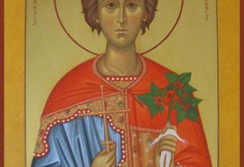 Kiedy iw jaki pomaga modlitwa św Tryphon?