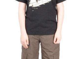 Le choix de pantalons pour enfants