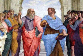 Crematística – um enriquecimento da ciência. ensinamentos econômicos de Aristóteles