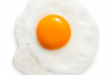 Jak sprawdzić świeżość jaj: przydatne wskazówki