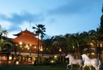 Hotel Bali Bungalow 3 * (Indonesien, Kuta): Reisende Bewertungen