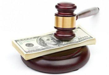 Per il recupero delle spese legali dopo il giudizio