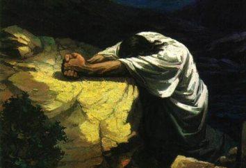 Modlitwa o szczęście i pieniądze – czy to pomoże?