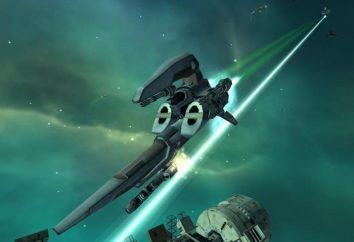 strategia spaziale PC – uno dei generi più popolari del settore dei giochi