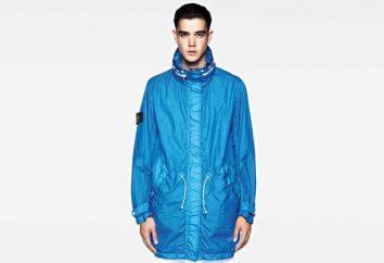 giacca a membrana: vantaggi, svantaggi, particolare attenzione