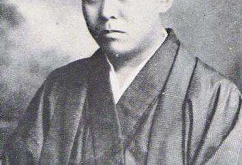Dzyunitiro Tanidzaki: biographie et l'œuvre du grand écrivain japonais
