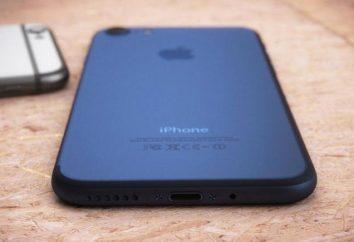 Como desatar iPhone da Apple ID: dicas práticas