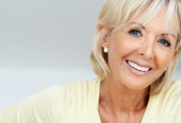 Quali sono protesi meglio messi, se non ci sono i denti?