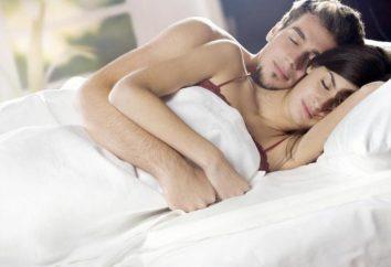 10 Gewohnheiten der glücklichen Paare