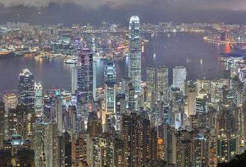 Geschäft und das Leben in New York: Eigenschaften, Regeln und Bewertungen