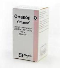 """Lek """"Omacoru"""": Opinie lekarzy z różnych krajów różnią"""