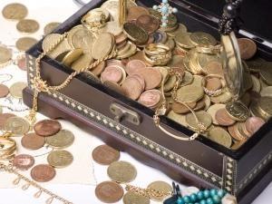Quanto è la moneta più costoso del mondo