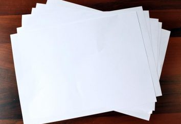 Drukarka drukuje puste strony: przyczyny i rozwiązania
