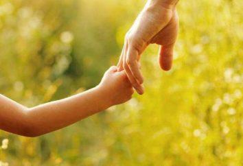 Dobroć – co to jest? znaczenie