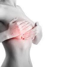 Come curare fibroadenoma al seno