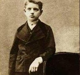 Jean Sibelius: biografia, działa. Ile symfonie napisane przez kompozytora?