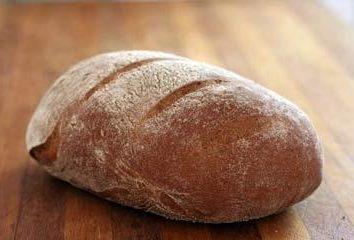 recettes modernes pour machine à pain pain de seigle