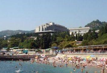 Cozy resort Mishor – umas férias maravilhosas Comentários