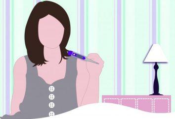 praktische Tipps: Wie Sie Ihre Körpertemperatur erhöhen