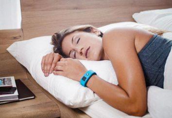 6 os melhores presentes para os fãs a dormir