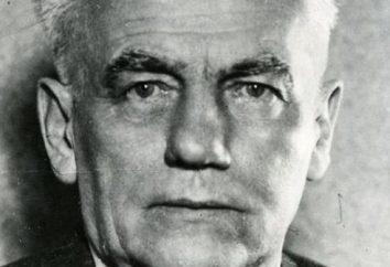 Pic Wilhelm: une courte biographie