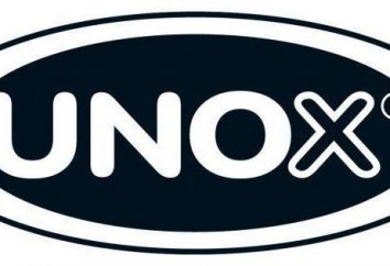 Steamer UNOX. apparecchiature multifunzione perfetto da Italia