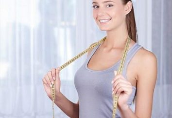 dieta de hambre durante una semana: el resultado