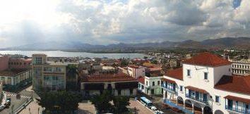 Cuba moeda, ou o que levar com um turista?