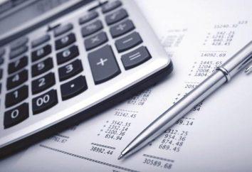 Jak to pensja nauczyciela? rachunkowość