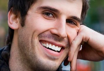 6 clinique dentaire à Voronej – un niveau de professionnalisme