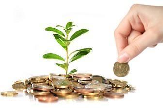 Dónde invertir una pequeña suma de dinero y cómo sacar provecho de esto?