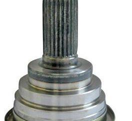 Wymiana SHRUS VAZ-2110. Wymiana uszczelki zewnętrznej Przeguby. Czy jest to konieczne przy wymianie stawu CV aby spuścić olej ze skrzyni?