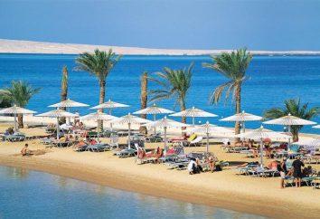 Kiedy jechać dobrze w Egipcie? Wybierz czas na idealne wakacje