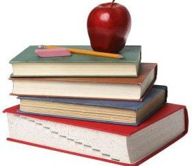 Optimización: La conversión llevada a cabo con el fin de mejorar la educación