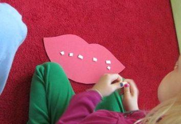 Projetando no grupo mais velho de papel: desenvolver o pensamento espacial e criativo