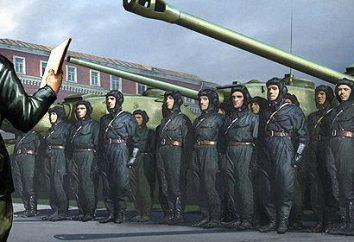 Gioco World of Tanks: Clan – finalità, gli obiettivi e gli obblighi