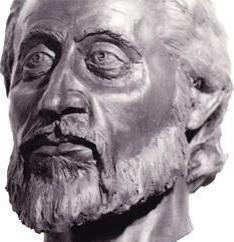 Jaroslav Osmomysl: biografía, durante el reinado