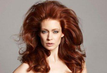 Des moyens efficaces pour créer une coiffures de volume. Moyens pour le volume des cheveux aux racines: examen