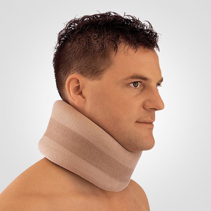 Chondrose Hals. Osteochondrose der Halswirbelsäule: Symptome ...