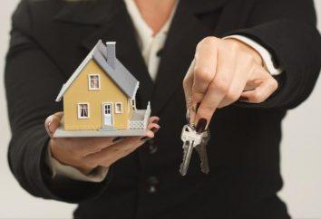 Niezbędne dokumenty dotyczące sprzedaży mieszkań