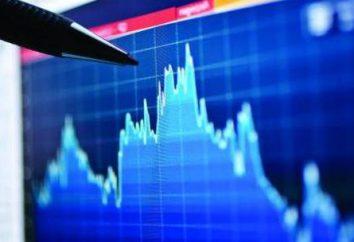 Part de l'économie – il est un indicateur du poids financier de tout phénomène