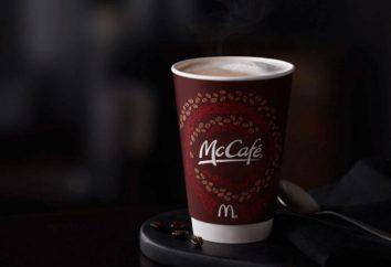 30 cosas que no sabías sobre McDonald's