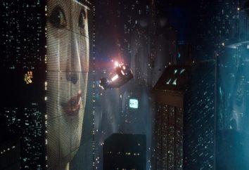 films passionnants sur l'avenir