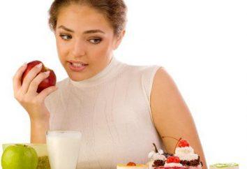 Dieta dla trzustki u dorosłych i dzieci. Właściwa dieta – skuteczne leczenie zapalenia trzustki. Dieta po zapaleniu trzustki