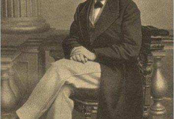 la biographie d'Anna Dostoevsky, des faits intéressants et des réalisations personnelles
