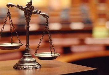 Das Gesetz über die Entkriminalisierung von geringfügigen Vergehen. Merkmale seiner Annahme. Was es beinhaltet?